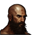 Monk Male Portrait.png