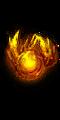 Firebird's Eye.png