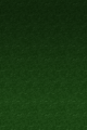 Green bkgd.png