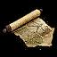 Khanduran Rune.png