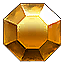 Marquise Topaz.png