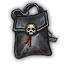 Sand Pouch.png