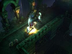 Diablo III screenshot 35.jpg