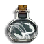 Invisibility Potion.png
