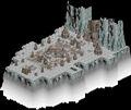 Arreat Summit (Diablo II).jpg