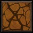 Banner Pattern - Dark Cracks.png