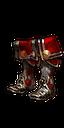 Captain Crimson's Deck Boots.png