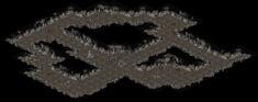 Hole Level 2 (Diablo II).jpg