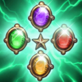 A Fistful of Gems.png