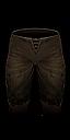 Cloth Pantsm.png
