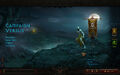 Diablo III Game Interface 4.jpg