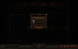 Diablo III Game Interface 12.jpg