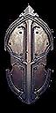 Protector Shield.png