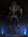 The Shadow's Mantle Male.png