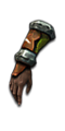 Apprentice Leather Gloves wd.png