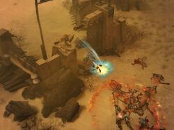 Diablo III screenshot 108.jpg