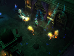 Diablo III screenshot 78.jpg