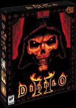 Diablo II Box.jpg