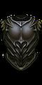 Doom Armorb.png