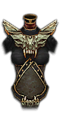 Helltooth Tunic Female.png