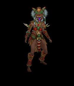 Witch Doctor Set Preview 2.jpg