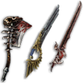 Portal Weapons.png