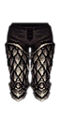 Blackthorne's Breeches.png