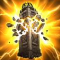 Destroyer of Destiny.png