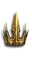 Leoric's Crown.png