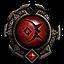 Crimson Runestone Rank 1.png