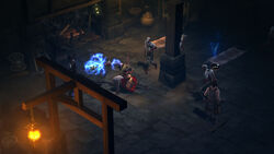 Diablo III beta 4.jpg