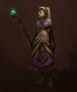 Enchantress concept.jpg