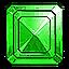 Royal Emerald.png