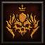 Banner Sigil - Trophy Skull (variant).png