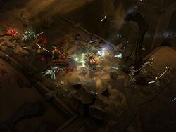 Diablo III screenshot 100.jpg