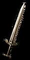 Short Sword.png