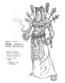 Diablo III concept 96.jpg