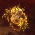 Tormented Behemoth.png