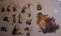 Diablo III concept 138.jpg