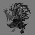 Diablo III concept 86.jpg