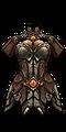 Doom Armorm Female.png