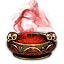 Essence of Ruby.png