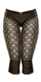 Sunwuko's Leggings Female.png