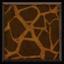 Banner Pattern - Light Cracks.png