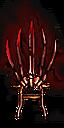 Demon Hand.png