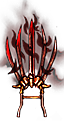 Demon Hand.png