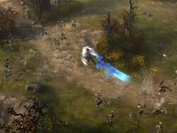 Diablo III screenshot 26.jpg