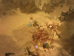 Diablo III screenshot 106.jpg