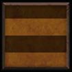 Banner Pattern - Horizontal Stripes.png