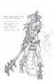 Diablo III concept 97.jpg